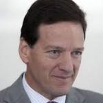 Carlos García Moreno