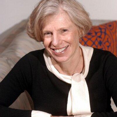 Deborah L. Riner
