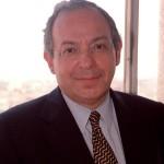 Héctor Aguilar Camin