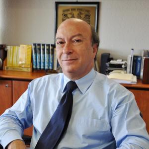 Jorge Basave