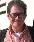 Luis Sánchez Mier