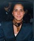 Magdalena Barba