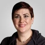 Miriam Grunstein Dickter