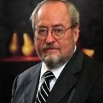 Roberto Newell García
