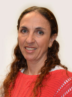 Bárbara Carrillo