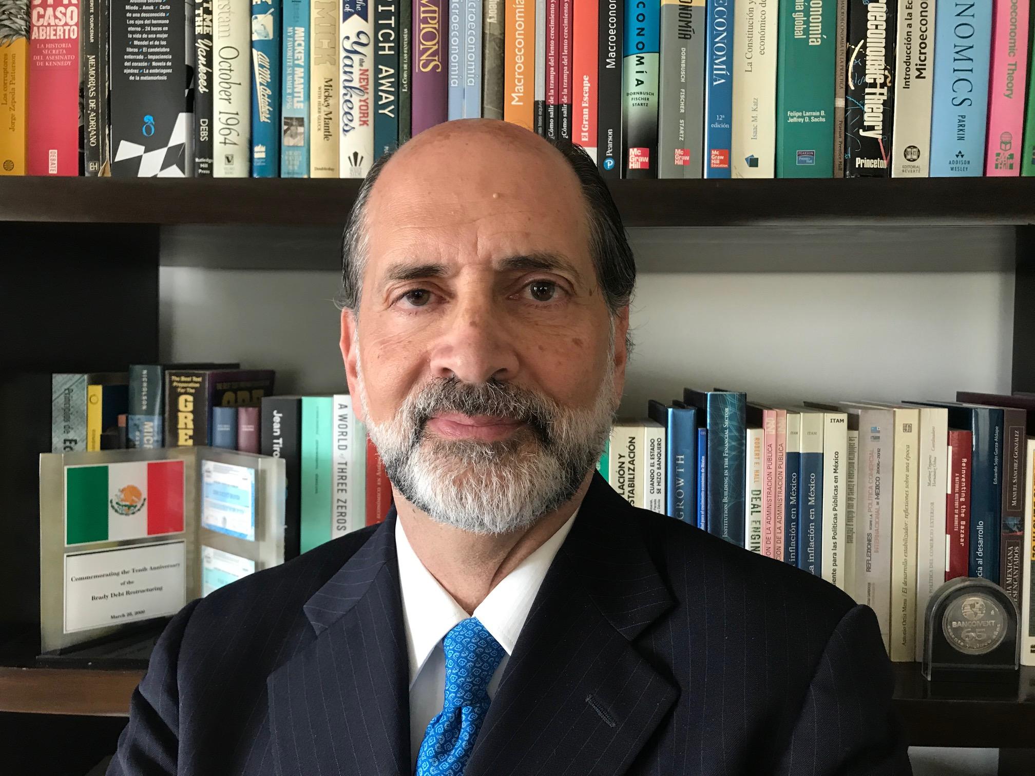 Sergio Fadl Kuri