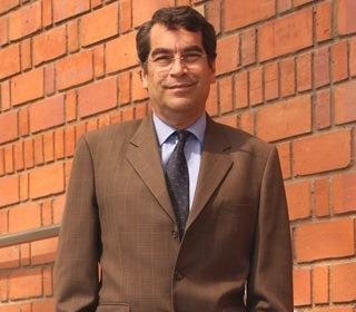 Pablo Cotler