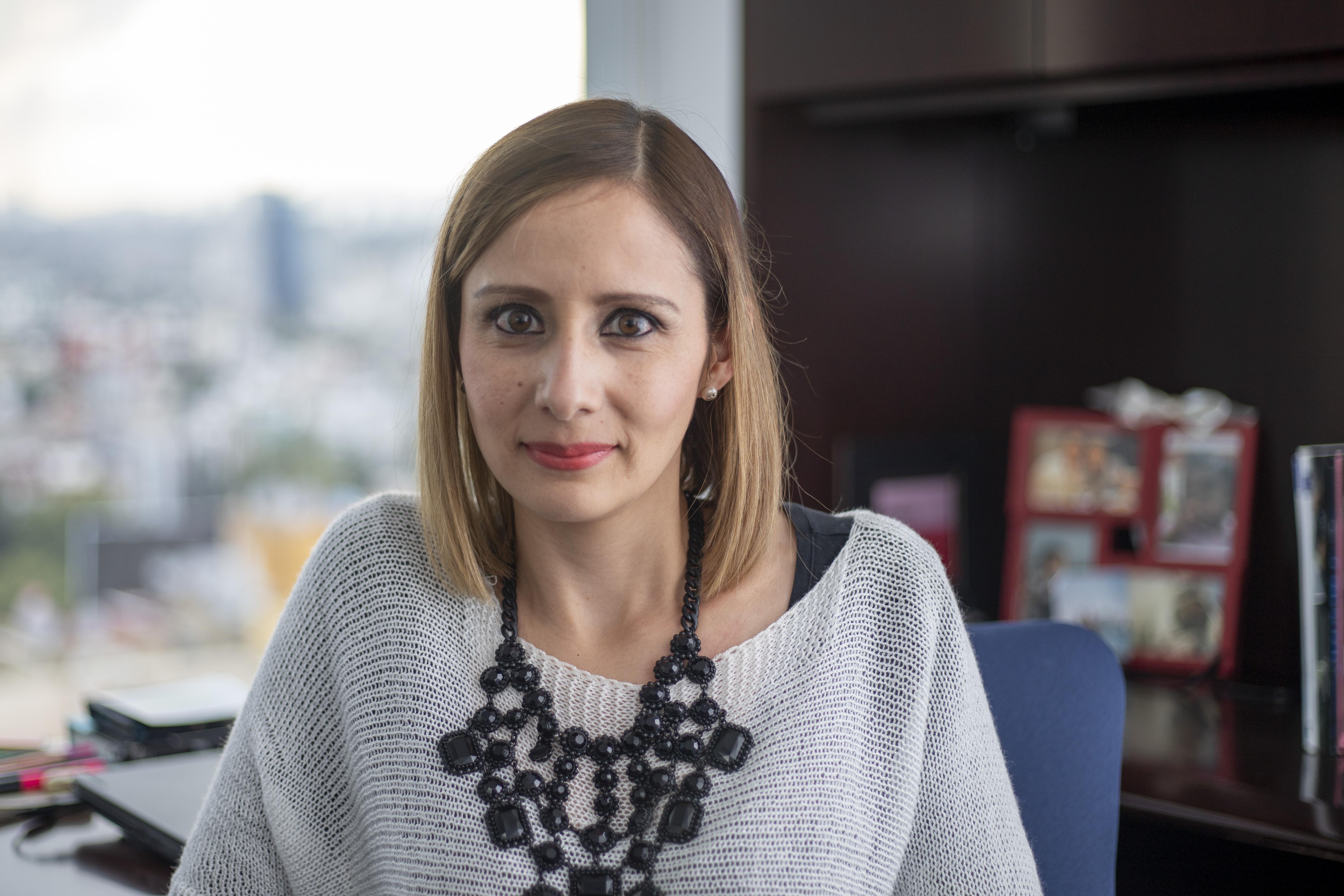 Paola Cicero